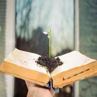 Soul-Readings